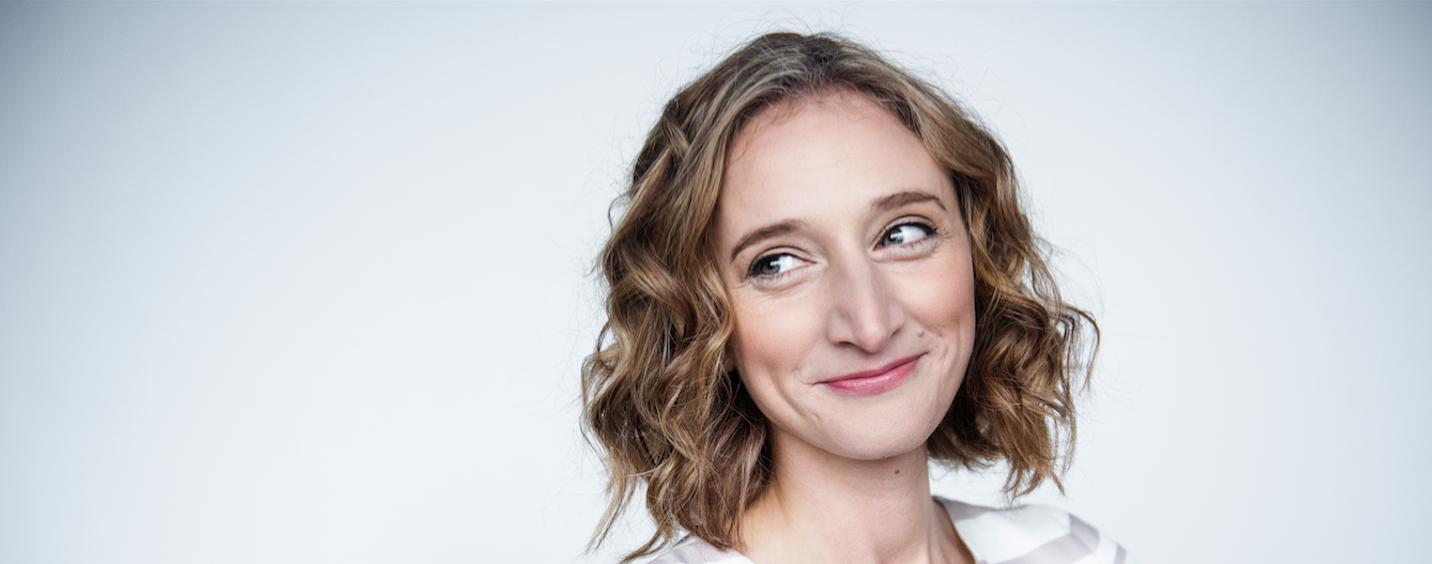 B2B Marketing Strategist - Erica Hakonson - Maven Collective Marketing