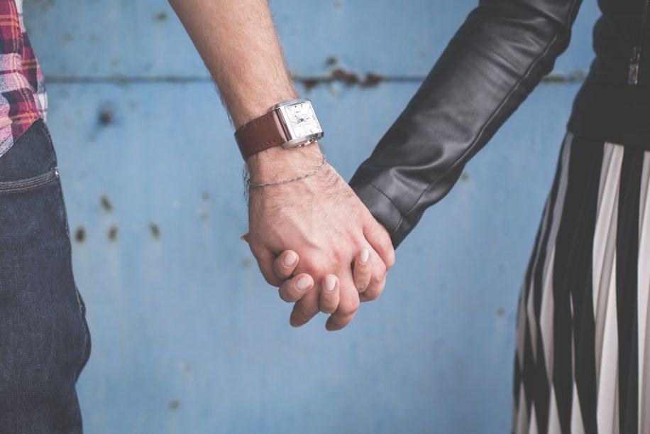 Bad Relationships - 5 Leadership Lessons - Maven Collective Marketing