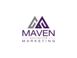 Maven Collective Marketing