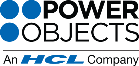 PowerObjects - B2B Content Marketing Client