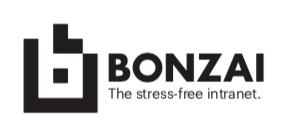 BONZAI - B2B PPC Paid Advertising Client