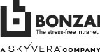 BONZAI - B2B Marketing Strategy & B2B Website Client