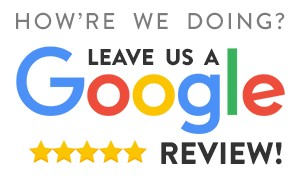 Google reviews benefit B2B business rankings
