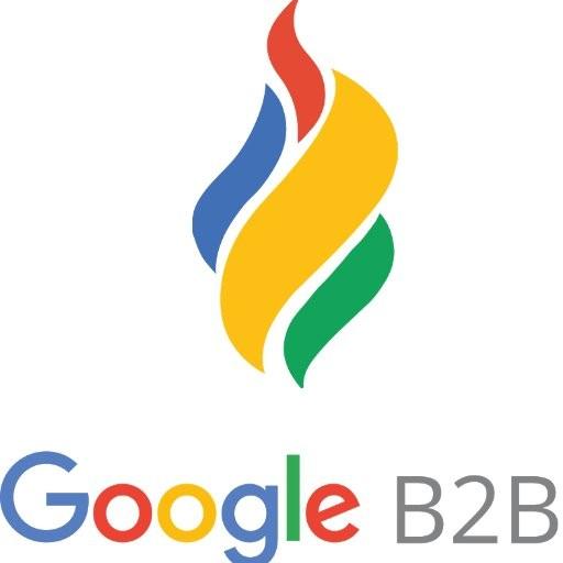 Google My Business for B2B Marketing
