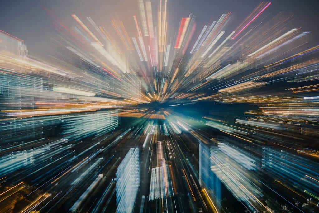 Website redesign - Website launch - Website Performance Variable - Website speed