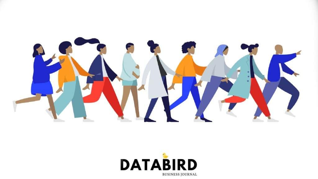 Databird Award