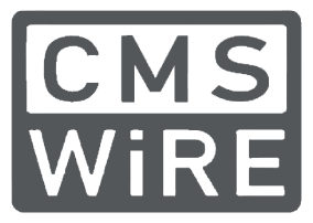 CMSWire - Erica Hakonson - B2B Marketing Services Expertise