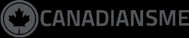CanadianSME Magazine - Erica Hakonson - B2B Marketing Services Expertise