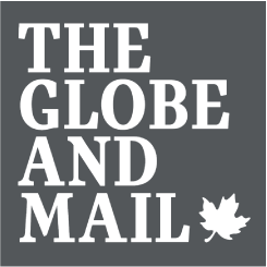 The Globe and Mail - Erica Hakonson - B2B Marketing Services Expertise